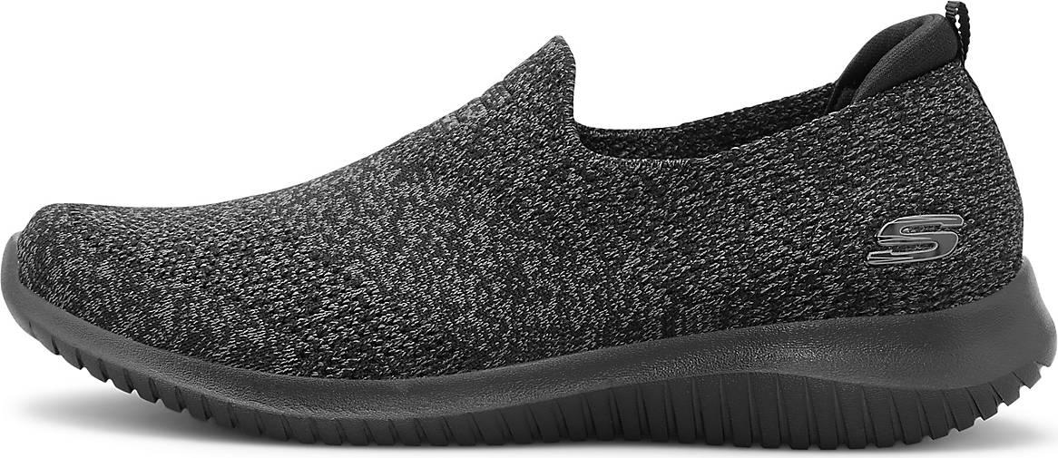 Skechers Slip-On-Sneaker ULTRA FLEX - HARMONIOUS