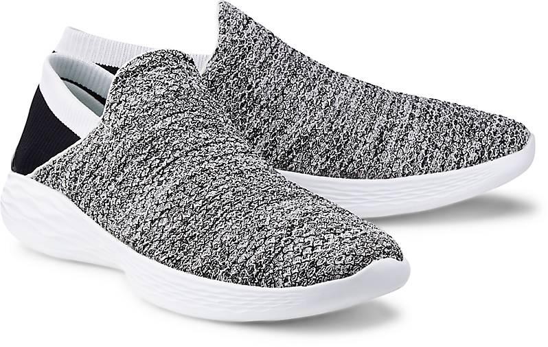 Skechers Slip-on-Sneaker YOU