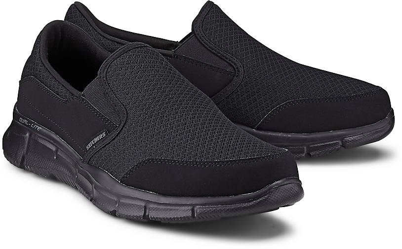 Skechers Slipper EQUALIZER
