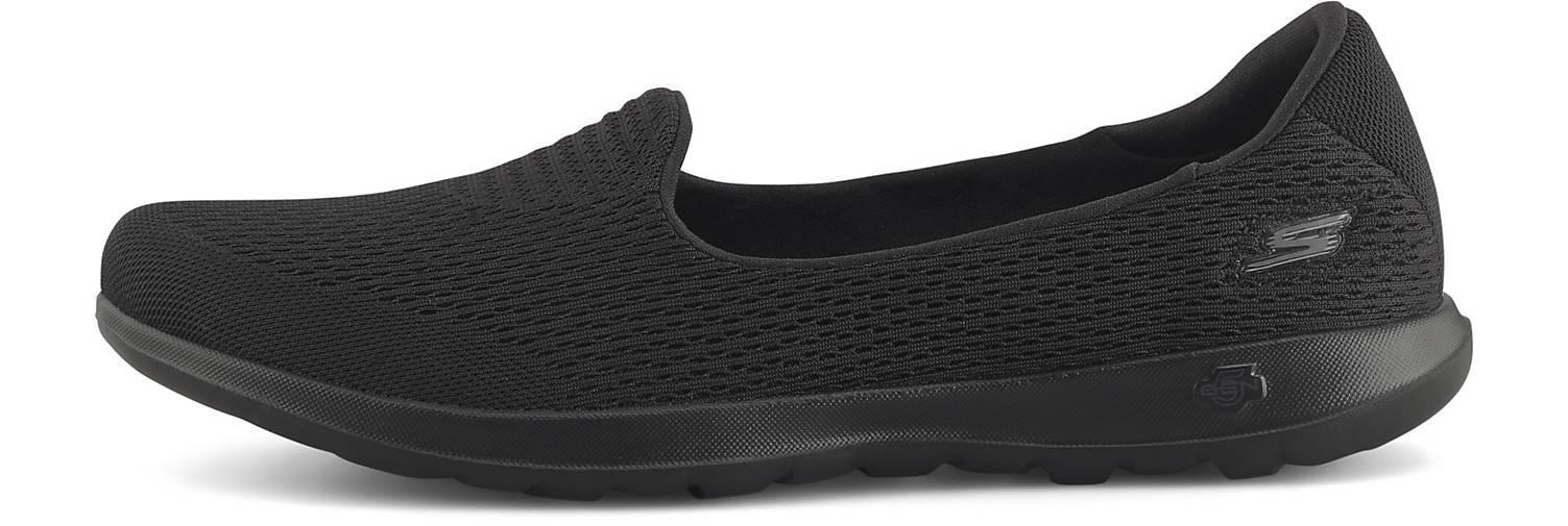 Buy SKECHERS Skechers GOwalk Lite Shanti Skechers
