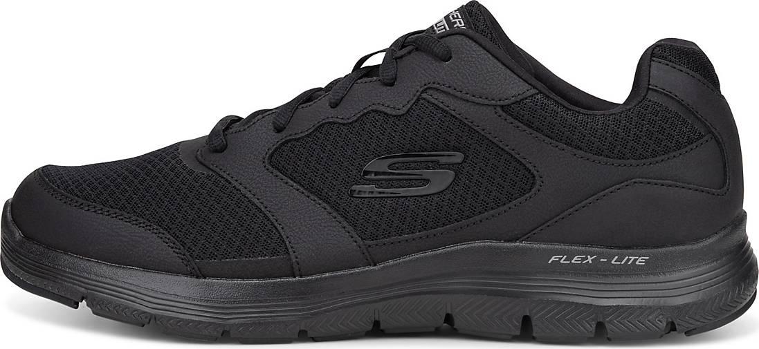 Skechers Sneaker 232225 BBK