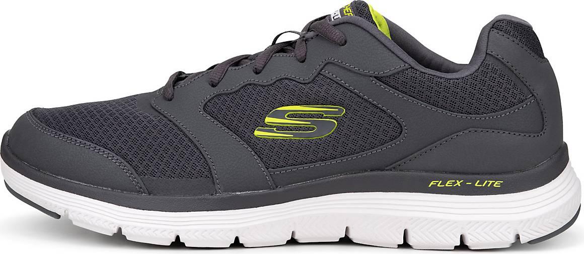 Skechers Sneaker 232225 CHAR