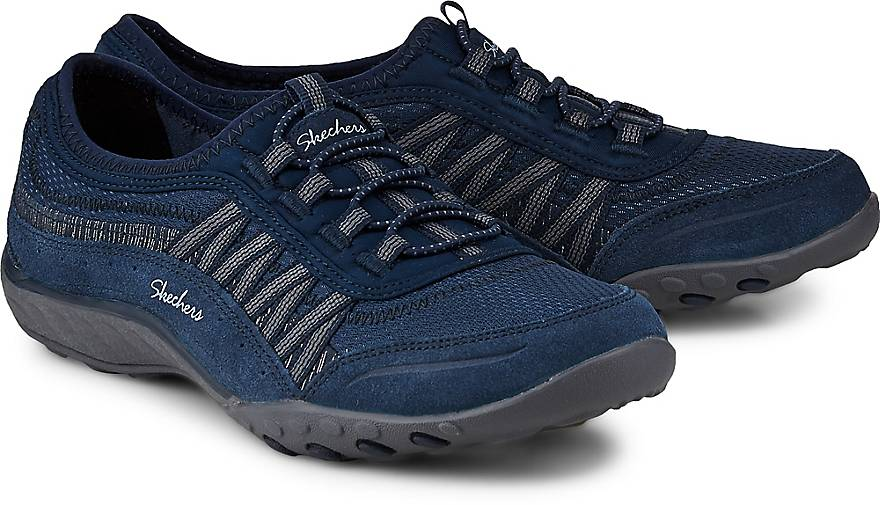 Skechers Sneaker BREATHE EASY