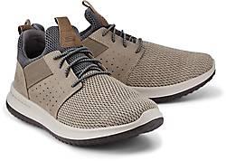 94ae4a7879387 Skechers » Kalifornische Coolness in bester Schuhqualität   GÖRTZ
