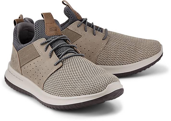 Skechers Sneaker DELSON CAMBEN