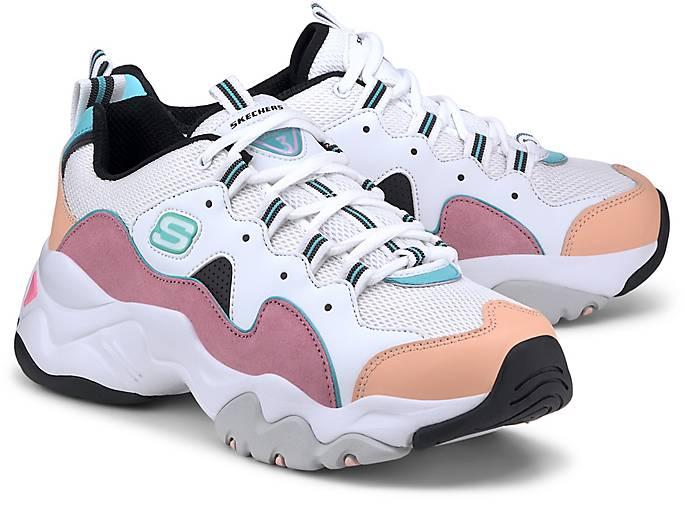 suche nach authentisch zur Freigabe auswählen Wählen Sie für neueste Sneaker D'LITES 3