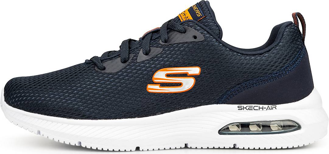 Skechers Sneaker DYNA-AIR