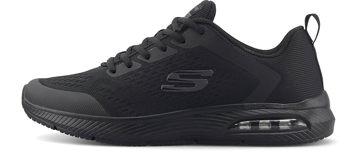 Skechers Sneaker DYNA-AIR
