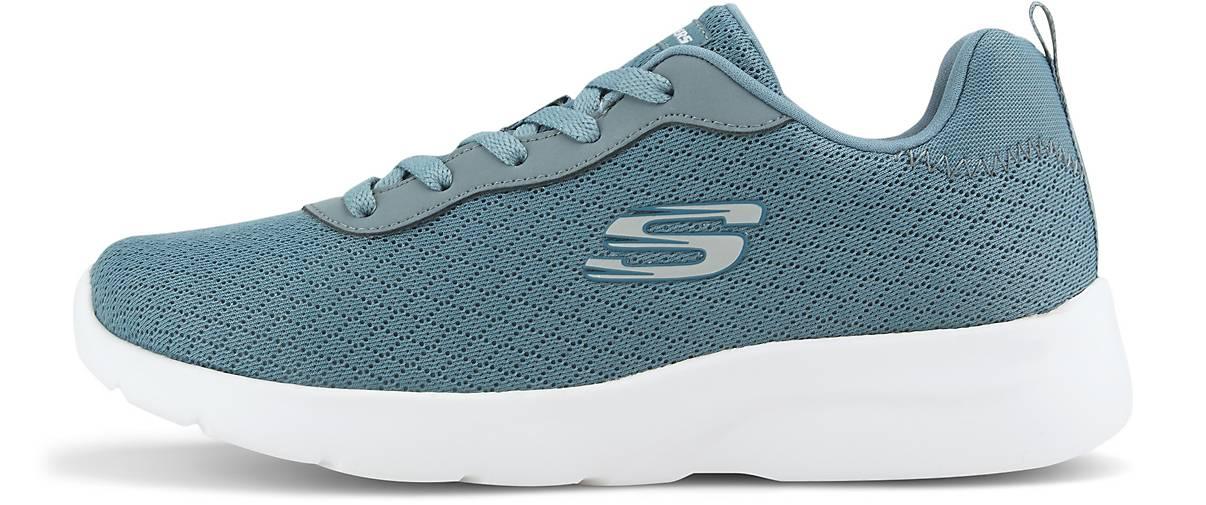 Skechers Sneaker DYNAMIGHT 2.0 EYE TO EYE