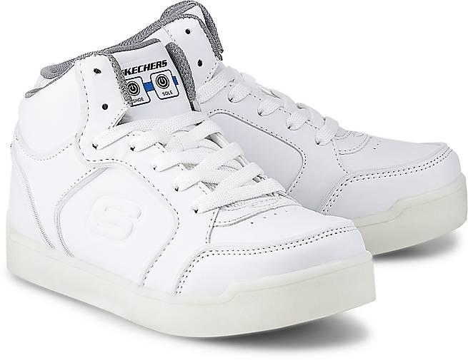 Skechers Sneaker E-PRO III