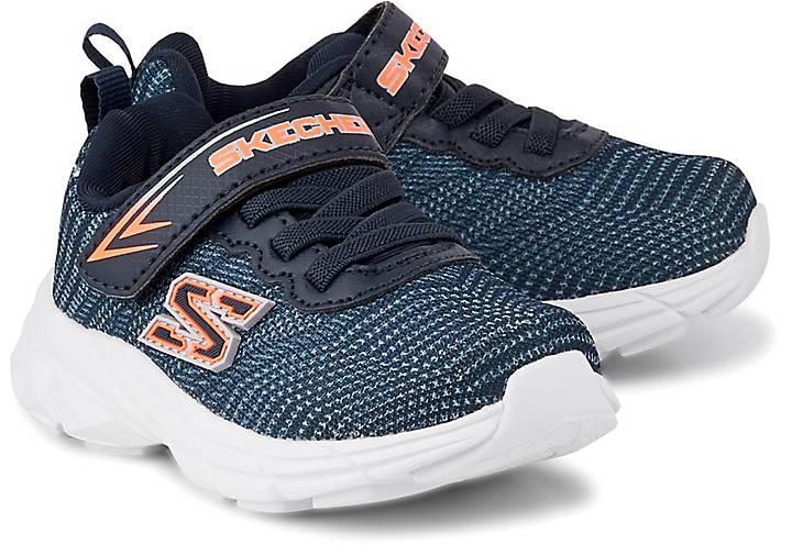 Skechers Sneaker ECLIPSOR