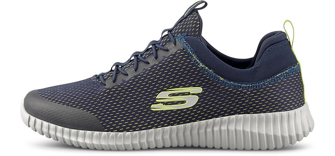 Skechers Sneaker ELITE FLEX - BELBURN