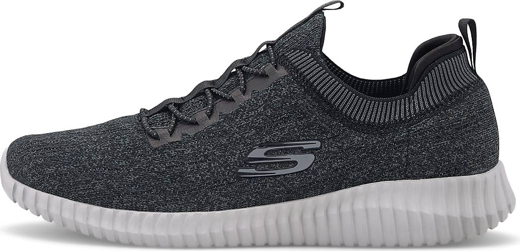 Skechers Sneaker ELITE FLEX - HARTNELL