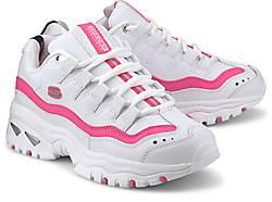 Skechers Sneaker ENERGY