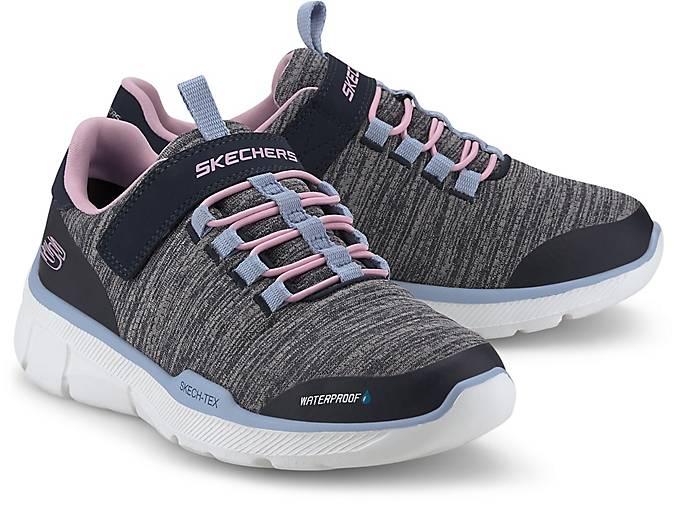 Skechers Sneaker EQUALIZER 3.0 MBRACE