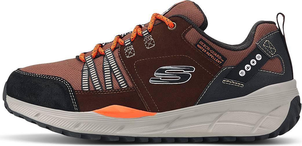 Skechers Sneaker EQUALIZER 4.0 TRAIL