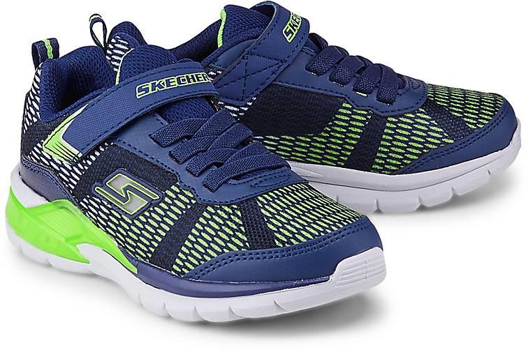 Skechers Sneaker ERUPTERS II