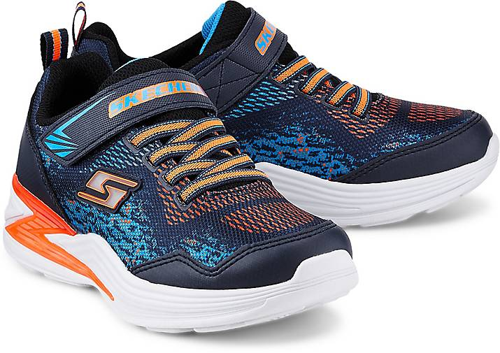 Skechers Sneaker ERUPTERS III