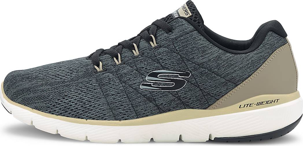 Skechers Sneaker FLEX ADVANTAGE 3.0