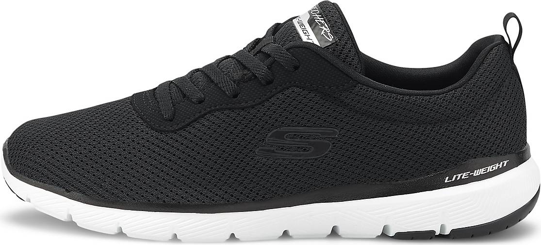 Skechers Sneaker FLEX APPEAL 3.0 FIRST INSIGHT
