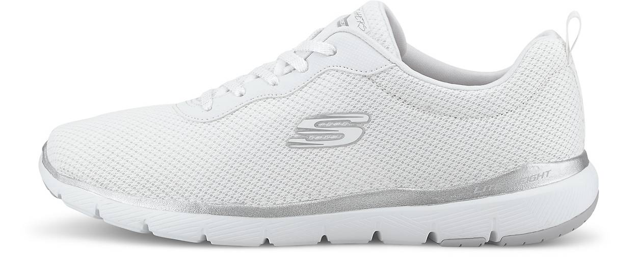 Skechers Sneaker FLEX APPEAL 3.0 FIRST INSIGHT