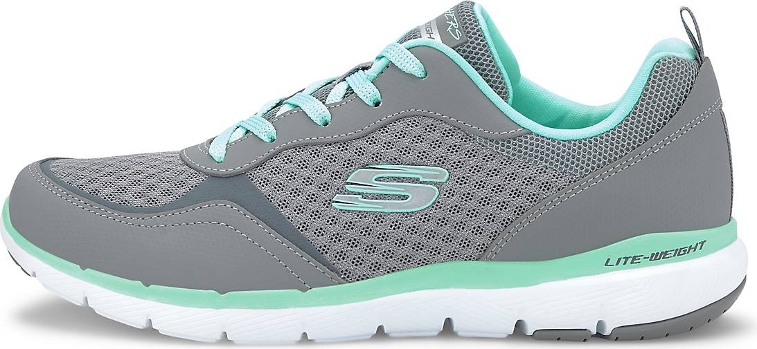 Skechers Sneaker FLEX APPEAL 3.0 GO FORWARD