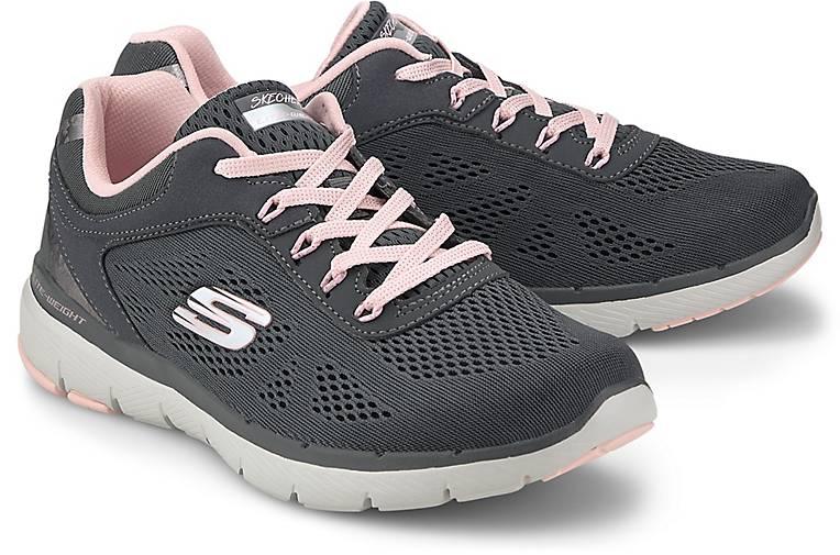 Skechers Sneaker FLEX APPEAL 3.0