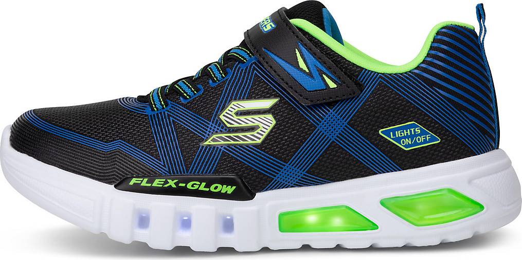 Skechers Sneaker GO RUN FAST