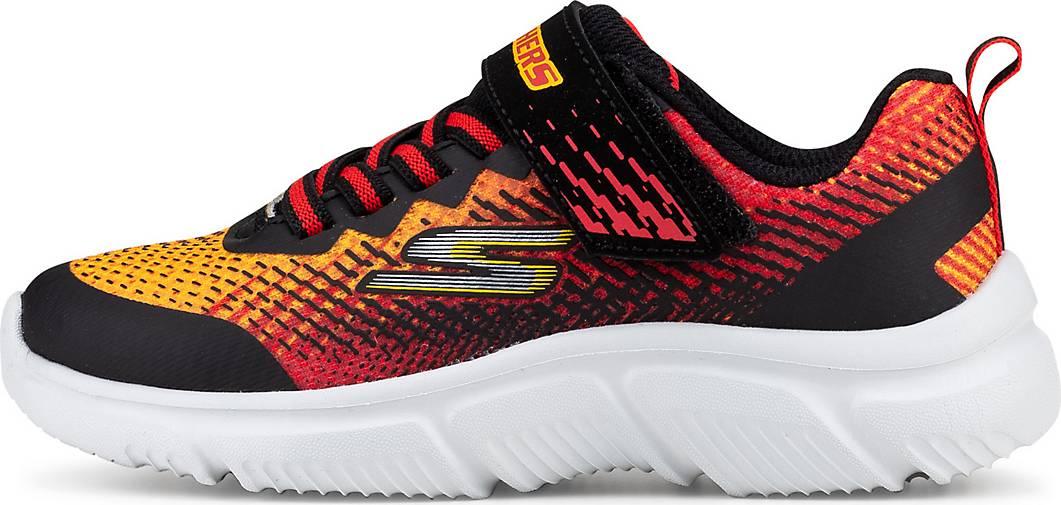 Skechers Sneaker GO RUN