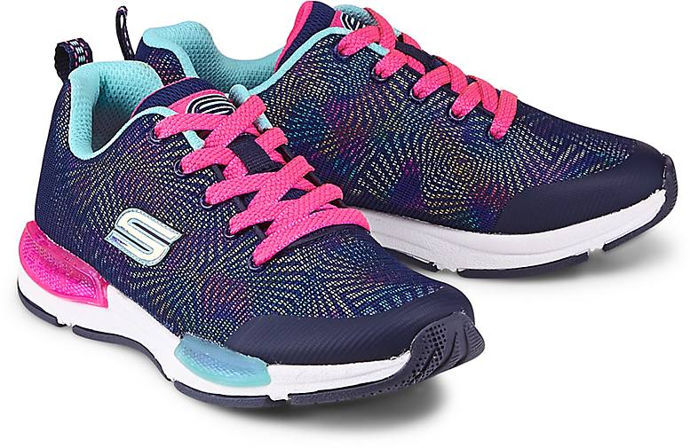 Skechers Sneaker JUMPTECH