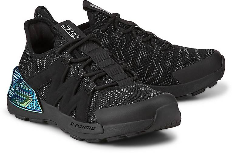 Skechers Sneaker KINECTORS