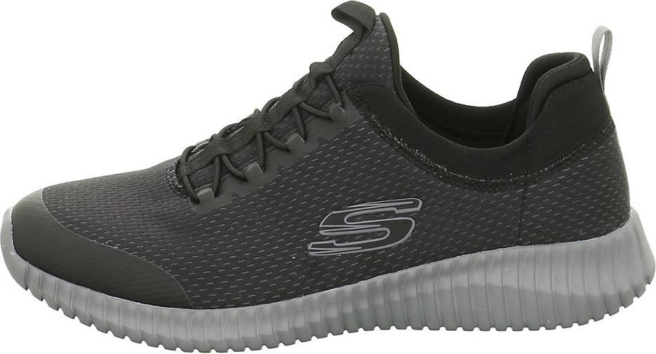 Skechers Sneaker Low ELITE FLEX BELBURN