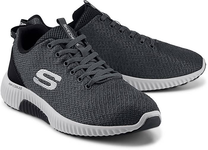 Skechers Sneaker PAXMEN