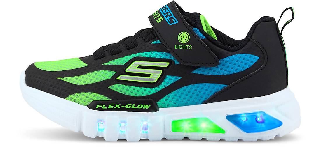 Skechers Sneaker S LIGHTS: FLEX-GLOW