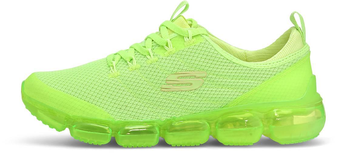 Skechers Sneaker SKECH-AIR 92 - SIGNIFICANCE