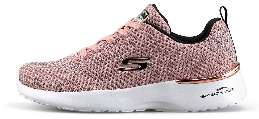 Skechers Sneaker SKECH-AIR DYNAMIGHT
