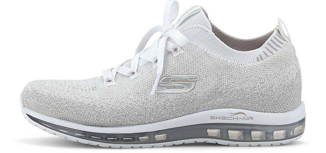Skechers Sneaker SKECH-AIR ELEMENT