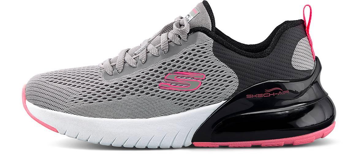 Skechers Sneaker SKECH-AIR STRATUS WIND BREEZE
