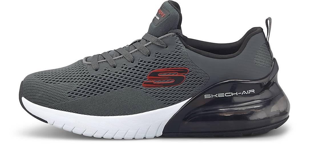 Skechers Sneaker SKECH-AIR STRATUS