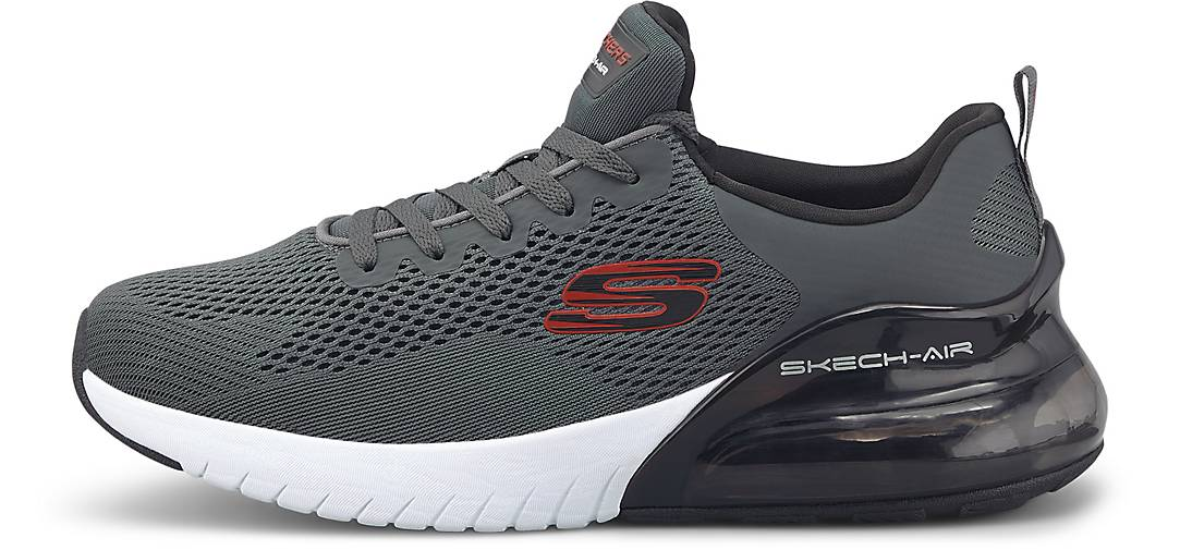 Sneaker SKECH AIR STRATUS