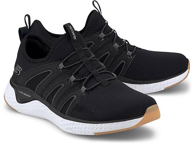 Skechers Sneaker SOLAR FUSE