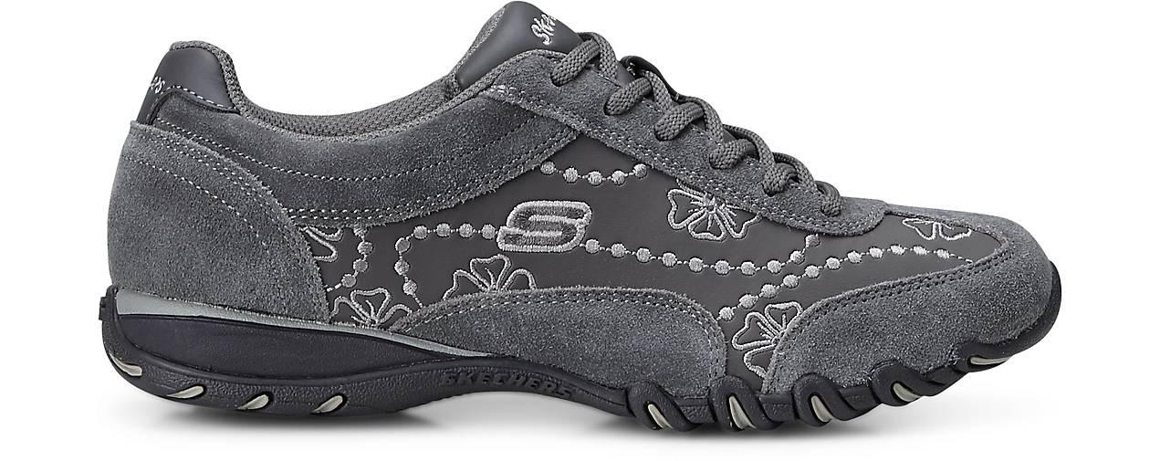 Skechers Sneaker SPEEDSTERS in grau-dunkel kaufen - 45774702   GÖRTZ GÖRTZ GÖRTZ Gute Qualität beliebte Schuhe 3a22c9