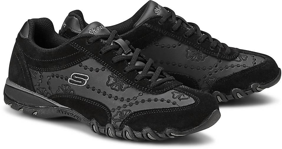 Skechers Sneaker SPEEDSTERS