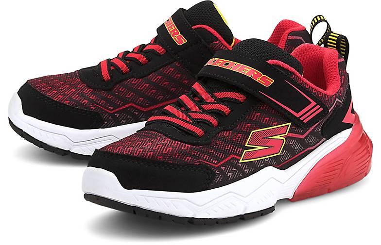 Sneaker THERMOFLUX 2.0