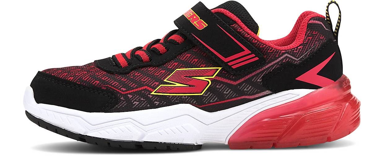 Skechers Sneaker THERMOFLUX 2.0
