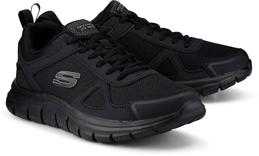 Skechers Sneaker TRACK