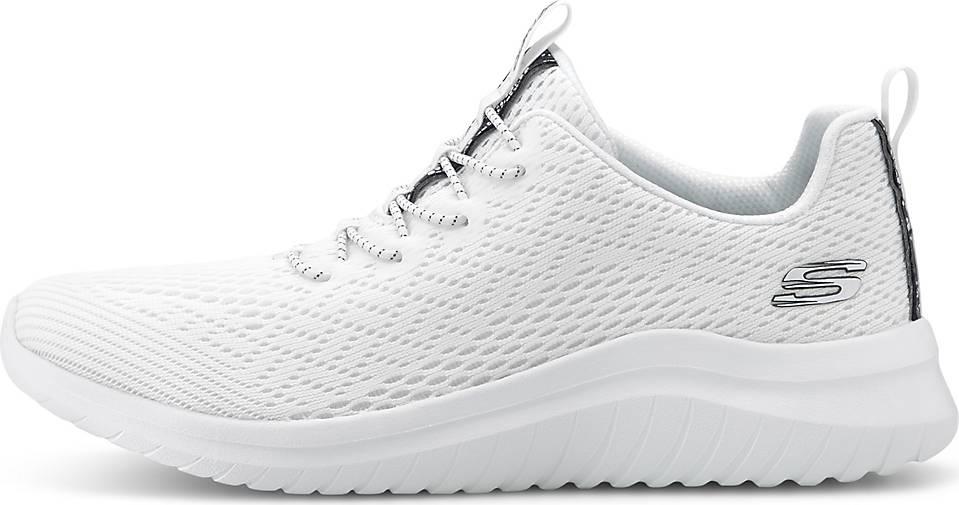 Skechers Sneaker ULTRA FLEX 2.0 LITE-GROOVE