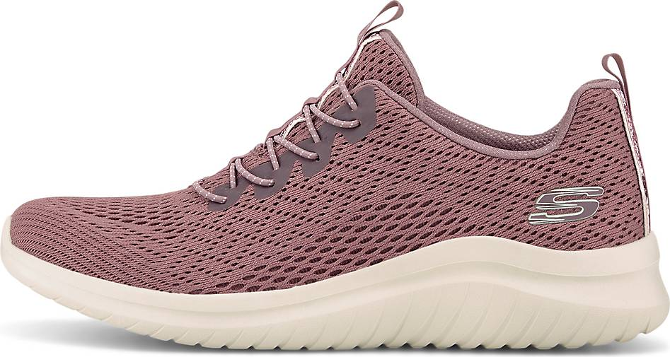 Skechers Sneaker ULTRA FLEX 2.0