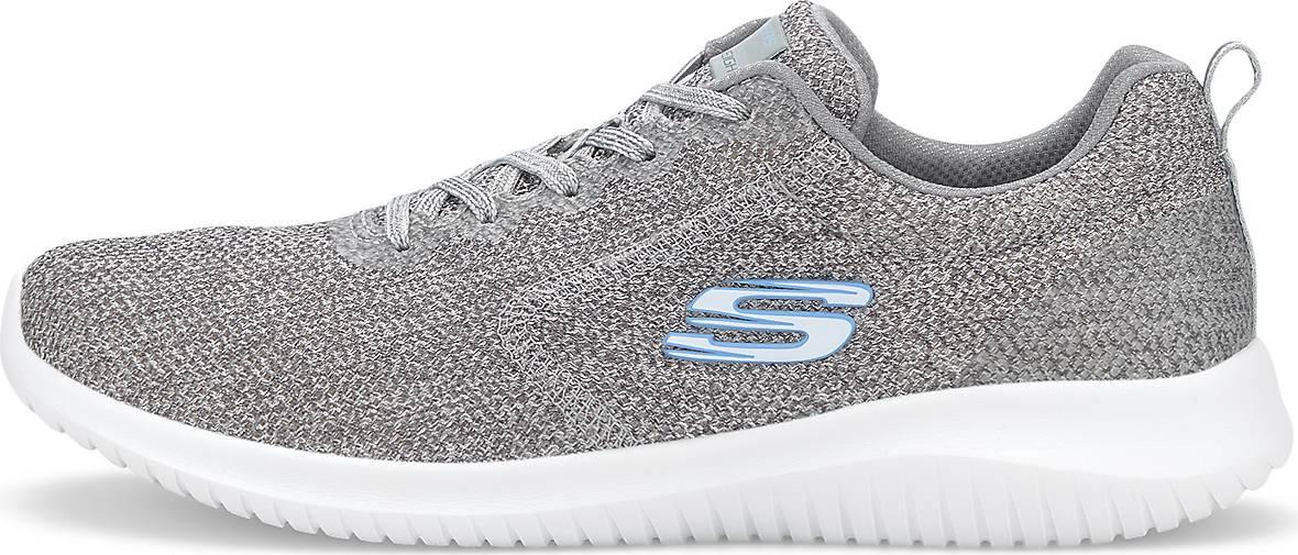 Skechers Sneaker ULTRA FLEX - SIMPLY FREE