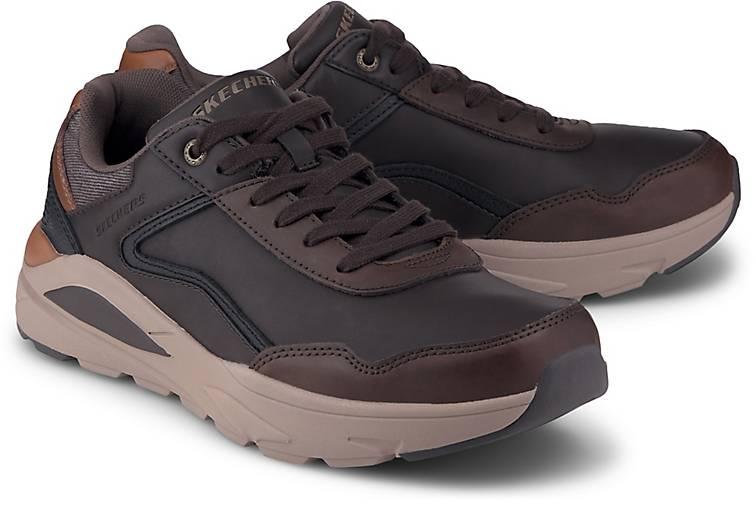 Skechers Sneaker VERRADO-CRAFTON